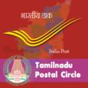 Tamilnadu Postal Circle, India Post