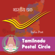 Tamilnadu Postal Circle, India Post