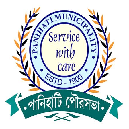 Panihati Municipality, West Bengal