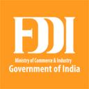 Footwear Design and Development Institute (FDDI)