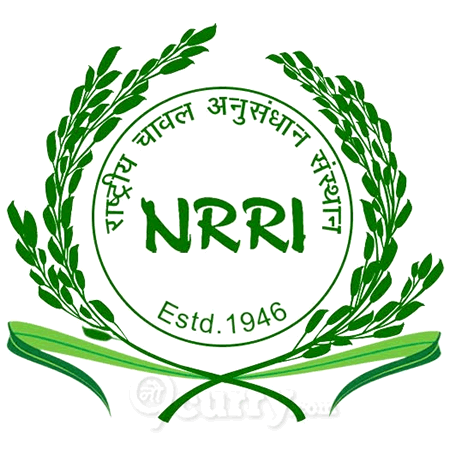 ICAR - Central Rice Research Institute, Cuttack (CRRI/NRRI)