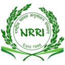 ICAR - Central Rice Research Institute, Cuttack (CRRI/NRRI)