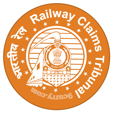 Railway Claims Tribunal, Indian Railway