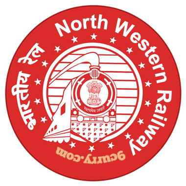 North Western Railway Zone