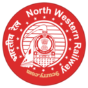North Western Railway Zone