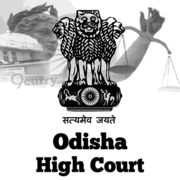 High Court of Orissa, Cuttack