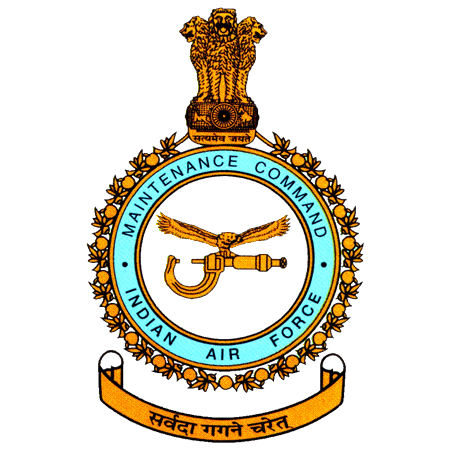 HQ Maintenance Command, Indian Air Force