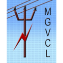 MGVCL - Madhya Gujarat Vij Company Ltd.