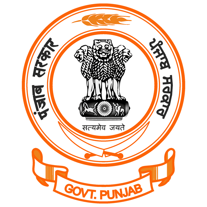 Department of Water Supply and Sanitation, Punjab (DWSS)