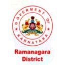 Ramanagara District, Karnataka