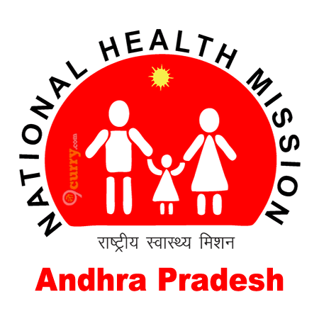 Commissionerate of Health & Family Welfare under National Health Mission, Andhra Pradesh (NHM AP)