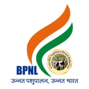 Bhartiya Pashupalan Nigam Limited (BPNL)