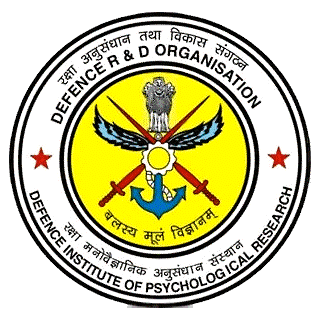 Defence Institute of Psychological Research (DIPR), Delhi