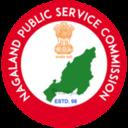 NPSC - Nagaland Public Service Commission