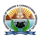 HP Prison Department
