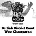 Bettiah District Court, West Champaran