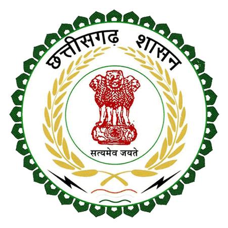 Bilaspur District, Chhattisgarh