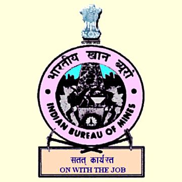 Indian Bureau of Mines (IBM)