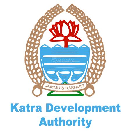 Katra Development Authority, Jammu & Kashmir