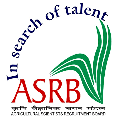 Image result for Agriculture Scientists Recruitment Board