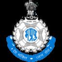 Madhya Pradesh Police