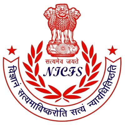 Lok Nayak Jayaprakash Narayan National Institute of Criminology & Forensic Science (LNJN NICFS)