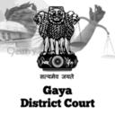 Gaya District Court, Bihar
