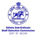 OSSSC - Odisha Sub-ordinate Staff Selection Commission
