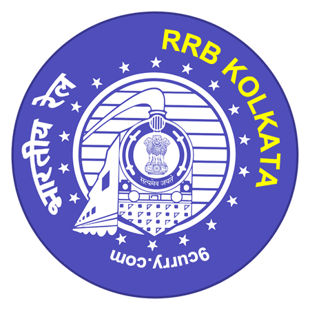 Railway Recruitment Board (RRB), Kolkata