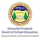 Himachal Pradesh Board of School Education (HPBOSE)