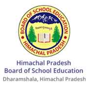 Himachal Pradesh Board of School Education (HPBOSE)