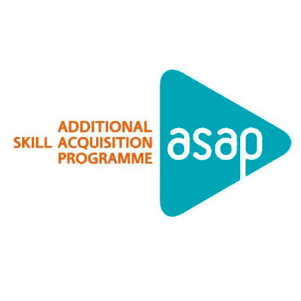 Additional Skill Acquisition Programme - ASAP Kerala