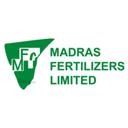 Madras Fertilizers Limited