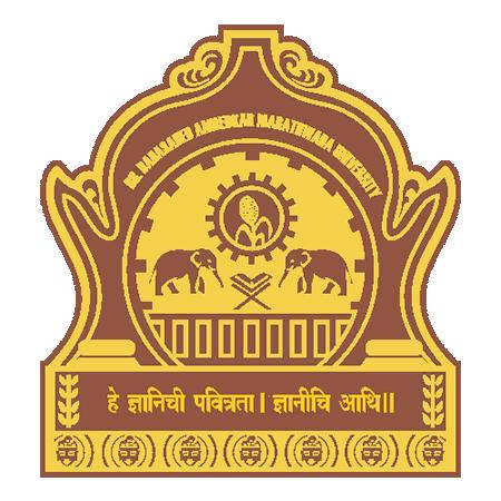Dr. Babasaheb Ambedkar Marathwada University (BAMU)