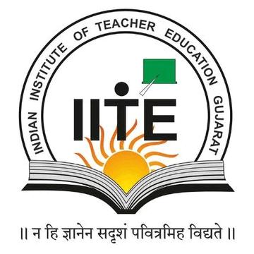 Indian Institute of Teacher Education (IITE), Gandhinagar