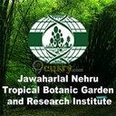 Jawaharlal Nehru Tropical Botanic Garden and Research Institute (JNTBGRI)