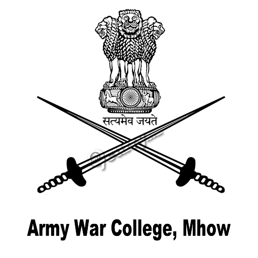 Army War College Mhow Recruitment 2019 Apply Online Job
