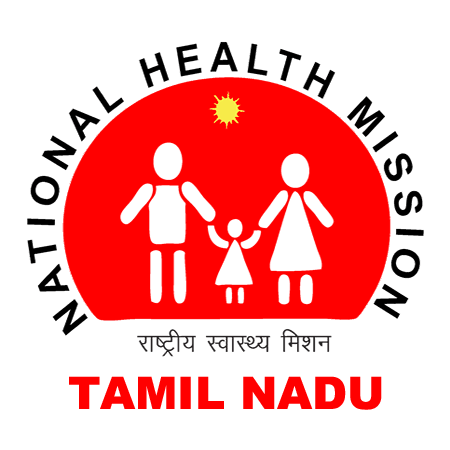 National Rural Health Mission, Tamil Nadu (NRHM-TN)