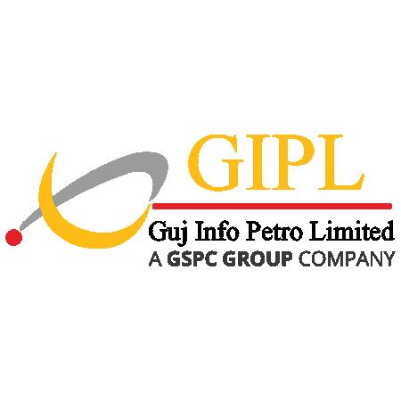 Guj Info Petro Ltd. (GIPL)