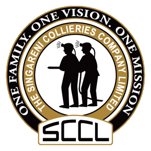 Singareni Collieries Company Limited (SCCL)