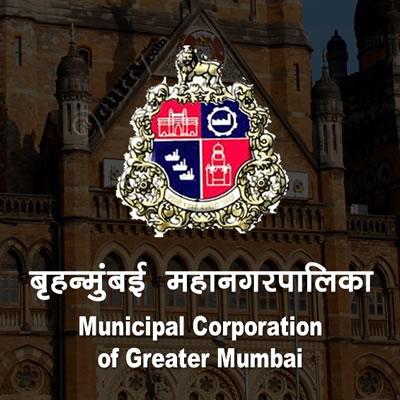 Brihanmumbai Municipal Corporation (BMC) / Municipal Corporation of Greater Mumbai (MCGM)