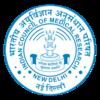 RMRIMS - Rajendra Memorial Research Institute