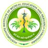 Postgraduate Institute of Medical Education & Research (PGIMER), Chandigarh