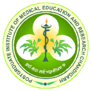 Postgraduate Institute of Medical Education & Research (PGIMER), Chandigarh