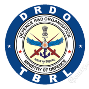 Mod Police Recruitment >> Defence Jobs 2018 - Apply for 747 Vacancies (March 2018)
