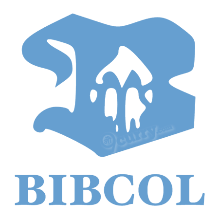 Bharat Immunologicals and Biologicals Corporation Limited