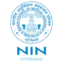 National Institute of Nutrition (NIN)