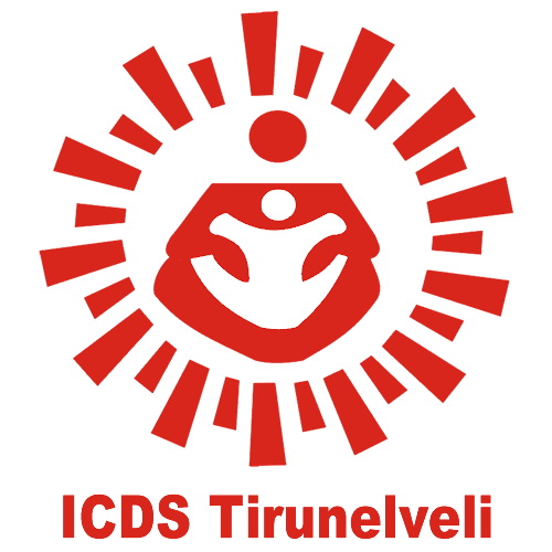 Integrated Child Development Services (ICDS), Tirunelveli