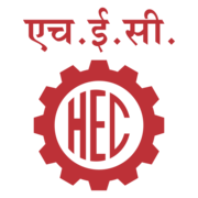 Heavy Engineering Corporation Limited, Ranchi, India (HEC)