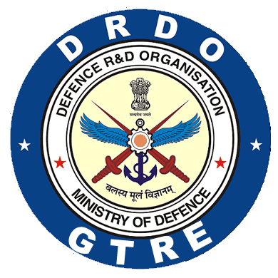Gas Turbine Research Establishment (GTRE), DRDO, Bangalore